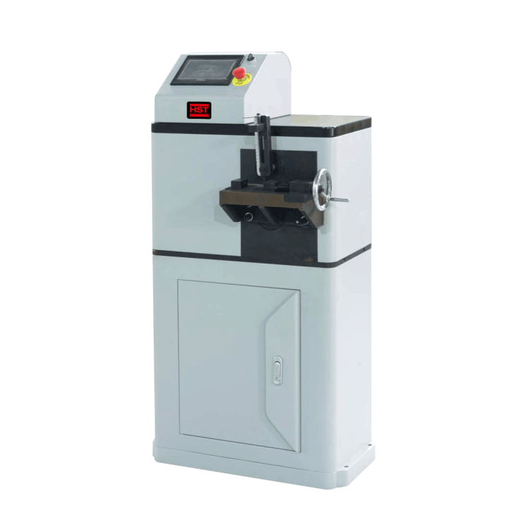 JWJ-10 Electric metal wire repeated bending test machine