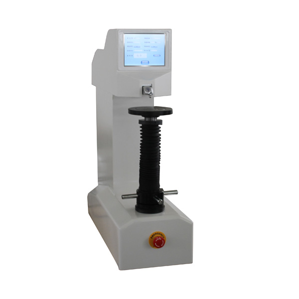 HRS-150DXC NOSED AUTOMATIC ROCKWELL HARDNESS TESTER