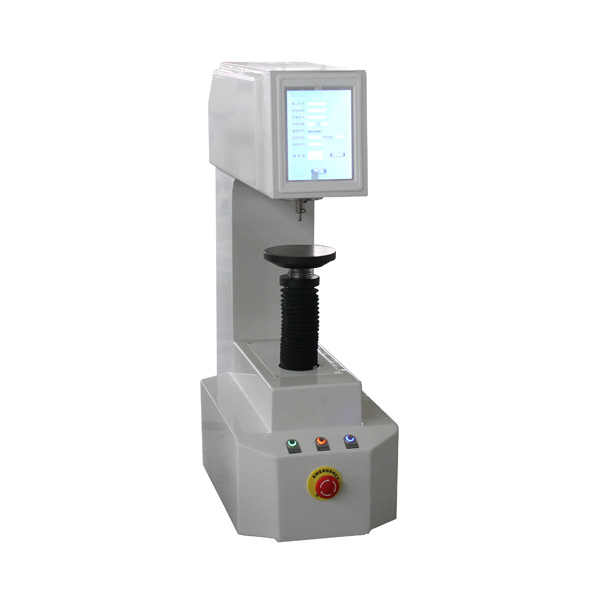 HRS-150D-Z Automatic Rockwell Hardness Tester
