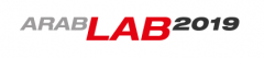 HST will be exhibiting at ArabLAB Expo 2019 in Dubai!