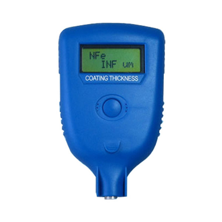 HST200 Coating Thickness Gauge